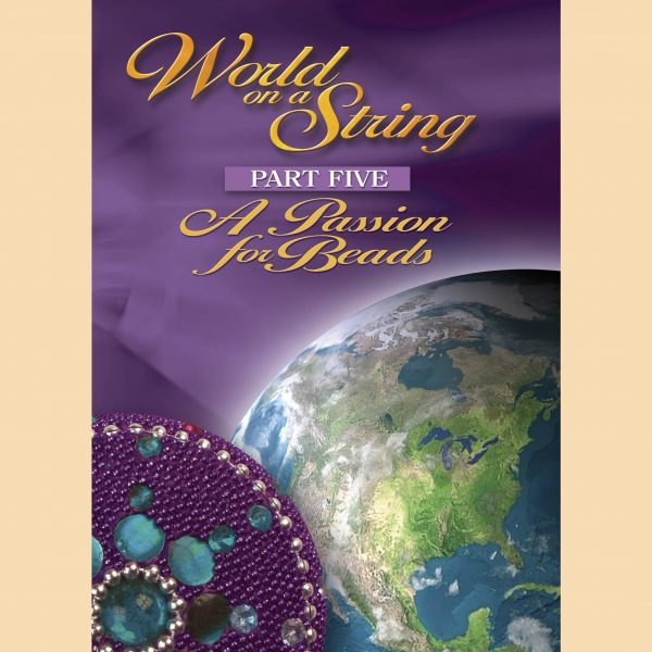 World On a String-Part Five DVD Cover-FeaturedImage
