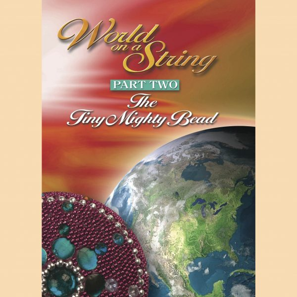 World On a String-Part Two DVD Cover-FeaturedImage