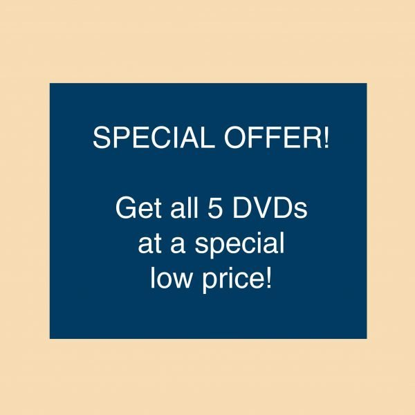 Special offer product image