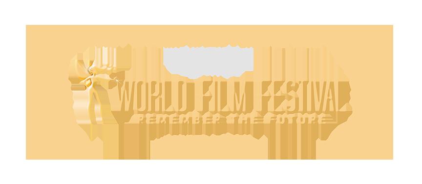 Cannes Film Festival Winner Gold