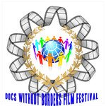 doc without borders film festival
