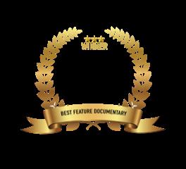 World Destination Award